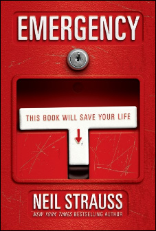 Neil Strauss - Emergency http://Glukom.com
