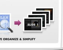 Slidedeck http://Glukom.com