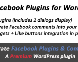 facebook-wpress-plugins