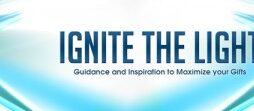Karen Anderson – Ignite the Light http://www.5dollarsreach.com