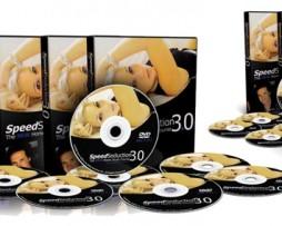 Ross Jeffries - Speed Seduction 3.0 Deluxe Course http://Glukom.com