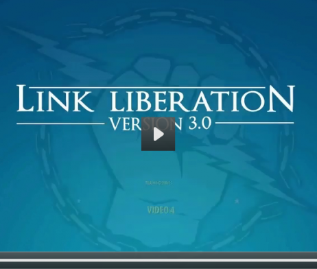 Dan Thies and Leslie Rohde – Link Liberation 3 Professional