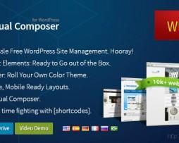 visual composer http://Glukom.com
