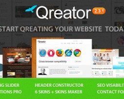 preview qreator.__large_preview