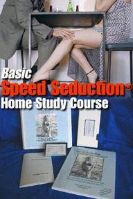 Ross Jeffries - Speed Seduction 1.0 Basic Home Study Course http://Glukom.com