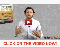 Ezra Firestone – The Brown Box Formula  +OTO http://Glukom.com