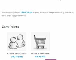 Woocommerce Social Rewards Plugin http://Glukom.com