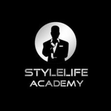 The complete Stylelife Academy Missions http://Glukom.com