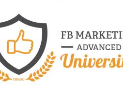 Jon Loomer – FB Marketing http://Glukom.com