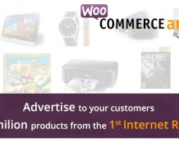 WooCommerce Amazon Affiliates - Wordpress Plugin http://Glukom.com
