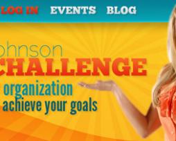 Chalene Johnson – 30 Day Challenge http://Glukom.com