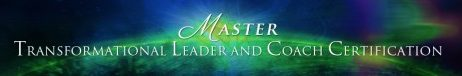 Chris Howard's – Master Transformational Leader and Coach Certification http://Glukom.com