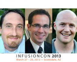 Infusionsoft – Ultimate Marketer Playbook 2013 http://Glukom.com