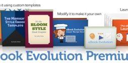 Kelly Kingman & Pamela Wilson – eBook Evolution http://Glukom.com