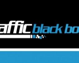 Chad Hamzeh & Knowledge.ly - Traffic Blackbook 2.0: Business Class