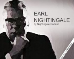 Earl Nightingale – Great Ideas http://Glukom.com