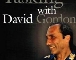 David Gordon – Tasking (Ericksonian Hypnosis) http://Glukom.com