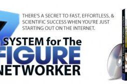 Jonathan Budd – 7 Figure Networker System http://Glukom.com