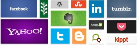 VTC – Building Custom Social Networking Websites CourseVTC – Building Custom Social Networking Websites Course http://Glukom.com