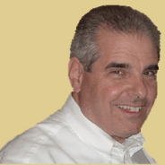 Bob Brenner - Transcripts and Documents [12 PDFs]