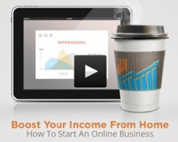 boost income from home,make money from home,how to start an online business,home business http://Glukom.com