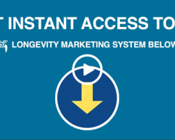 Longevity Marketing System http://Glukom.com