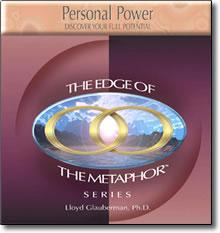 Dr Lloyd Glauberman - HPP: Personal Power http://Glukom.com