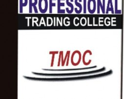 Professional-Options-Trading-College