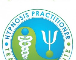 HPTI-Introduction to Hypnosis Home Study