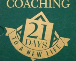 James Arthur Ray – Success Certain Coaching http://Glukom.com