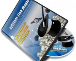 Affiliate Link Magic http://www.UsOnlineDigitals,com