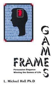 Michael Hall - Frame Games http://www/Glukom.com