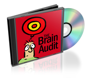 Sean D'Souza – Brain Audit v3.2 http://Glukom.com