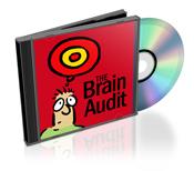 Sean D'Souza – Brain Audit v3.2 http://Glukom.com