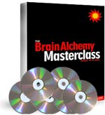 Sean D'Souza – Brain Alchemy Master Class Home Study http://Glukom.com