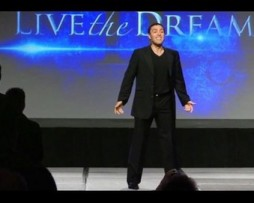 Anthony Robbins - Profit From The Peak http://Glukom.com