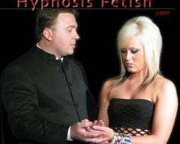 HypnosisFetish - Aaron Glotfelter- Full Site Archive [172 x MP4]