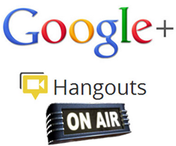 Laura Betterly – Hangout Domination