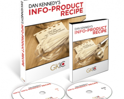 infoproduct