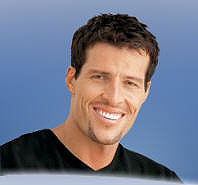 Anthony Robbins, Allan Pease - The Passion Project CD Program [6 MP3] http://Glukom.com