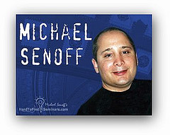 Michael Senoff & Ben Settle - B Mail Selling System