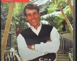 Tony Robbins - The Secret of His Success