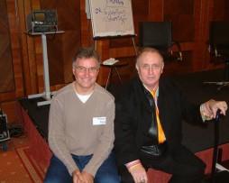 Richard Bandler - Hypnosis Training New York, Aug 1985