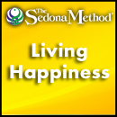 Hale Dwoskin - Living Happiness Course