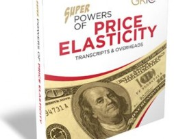 Dan Kennedy - Price Elasticity Online