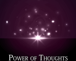 Mind Movie - Boosting Female Attraction, Inner Power and Self-Confidence