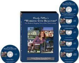 working-the-realtor-system_large (1)
