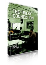 Anthony Jacquin - The Trilby Connection