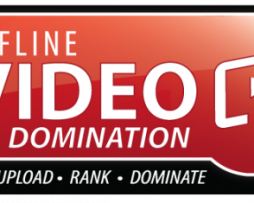 Derral Eves – Offline Video Domination
