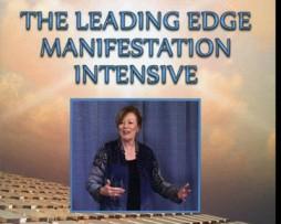 Abraham Hick – Leading Edge Manifestation Intensive